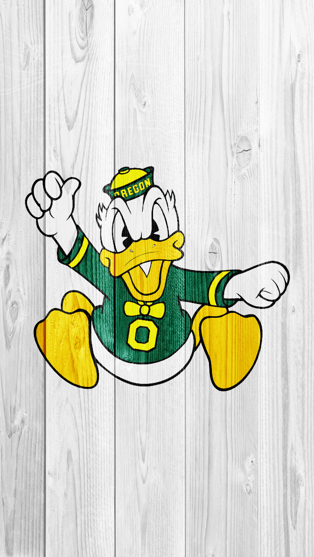 Oregon Chrome Wallpapers Browser Themes More For Ducks Fans