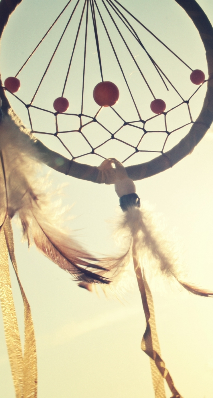The gallery for --> Cute Dreamcatcher Wallpaper Iphone