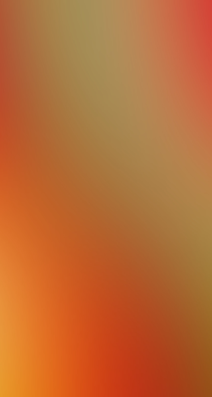 iphone 5 retina wallpaper