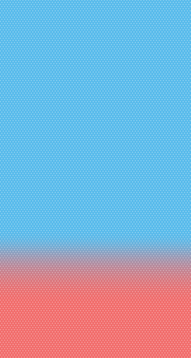 wallpaper for iphone 5c iphone 5 wallpaper 16437