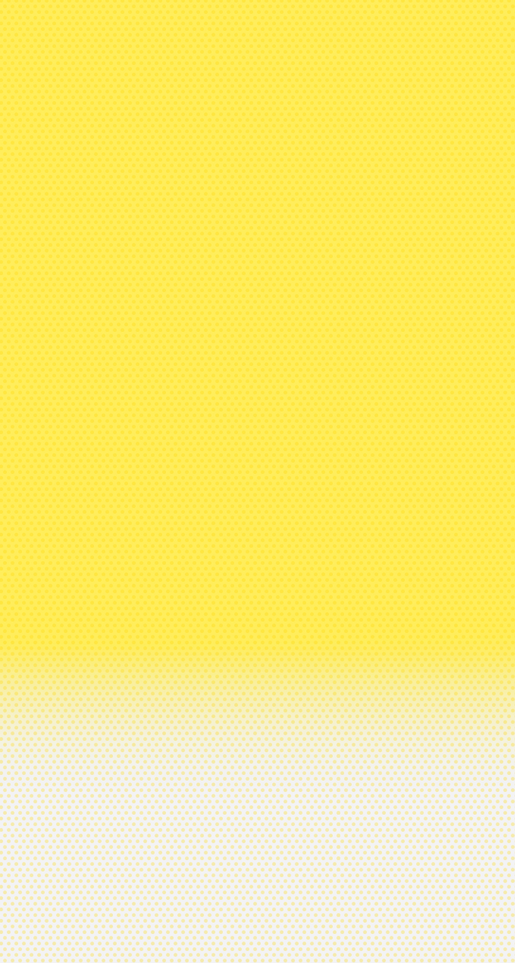 Yellow Wallpaper Iphone Mobiles All Hd Wallpapers