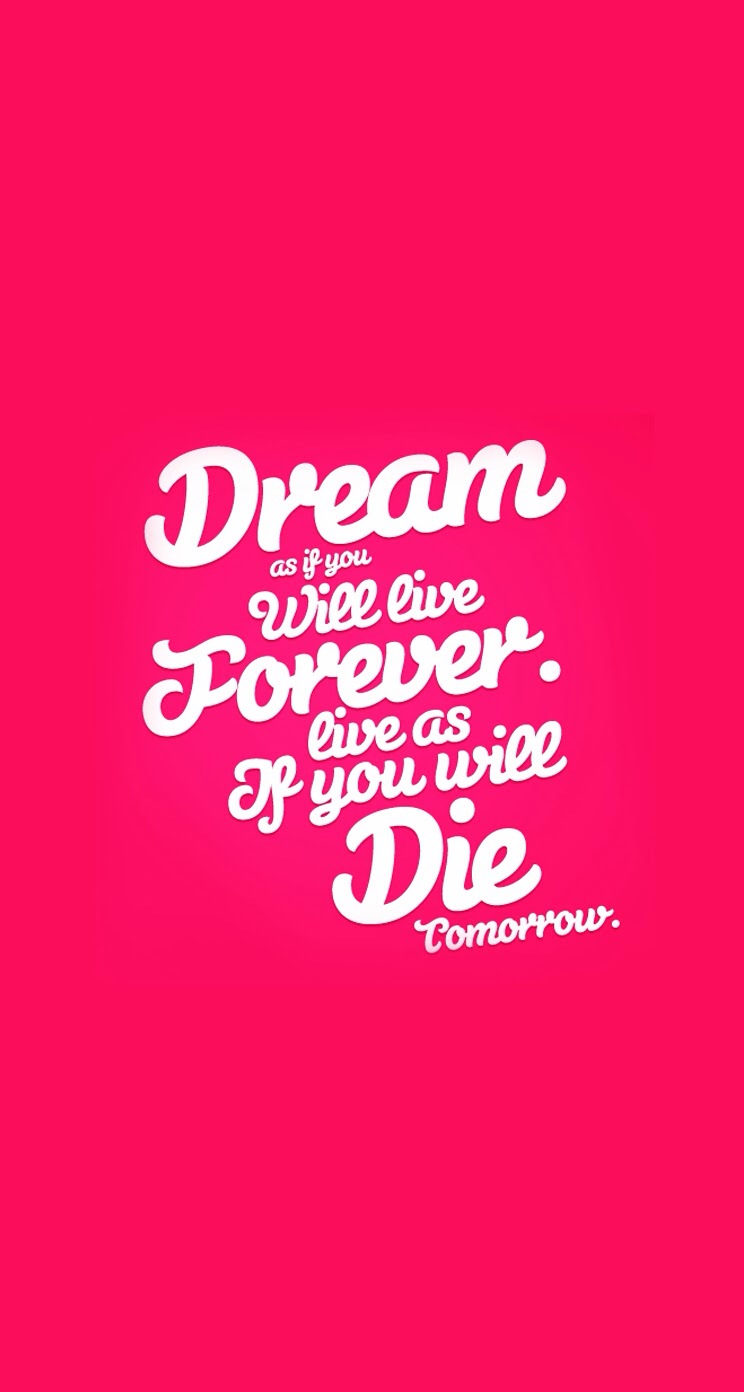 Girly quote wallpapers