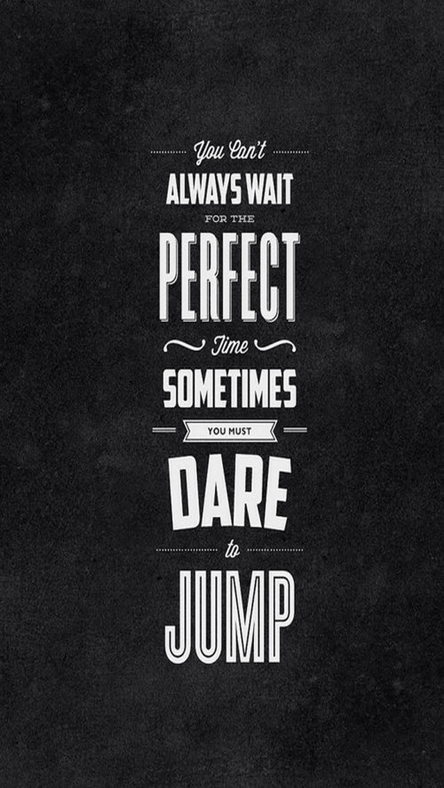 All of our wallpapers are compatible with iPhone 5c  iPhone 5  amp  iPod    Quote Wallpapers For Iphone
