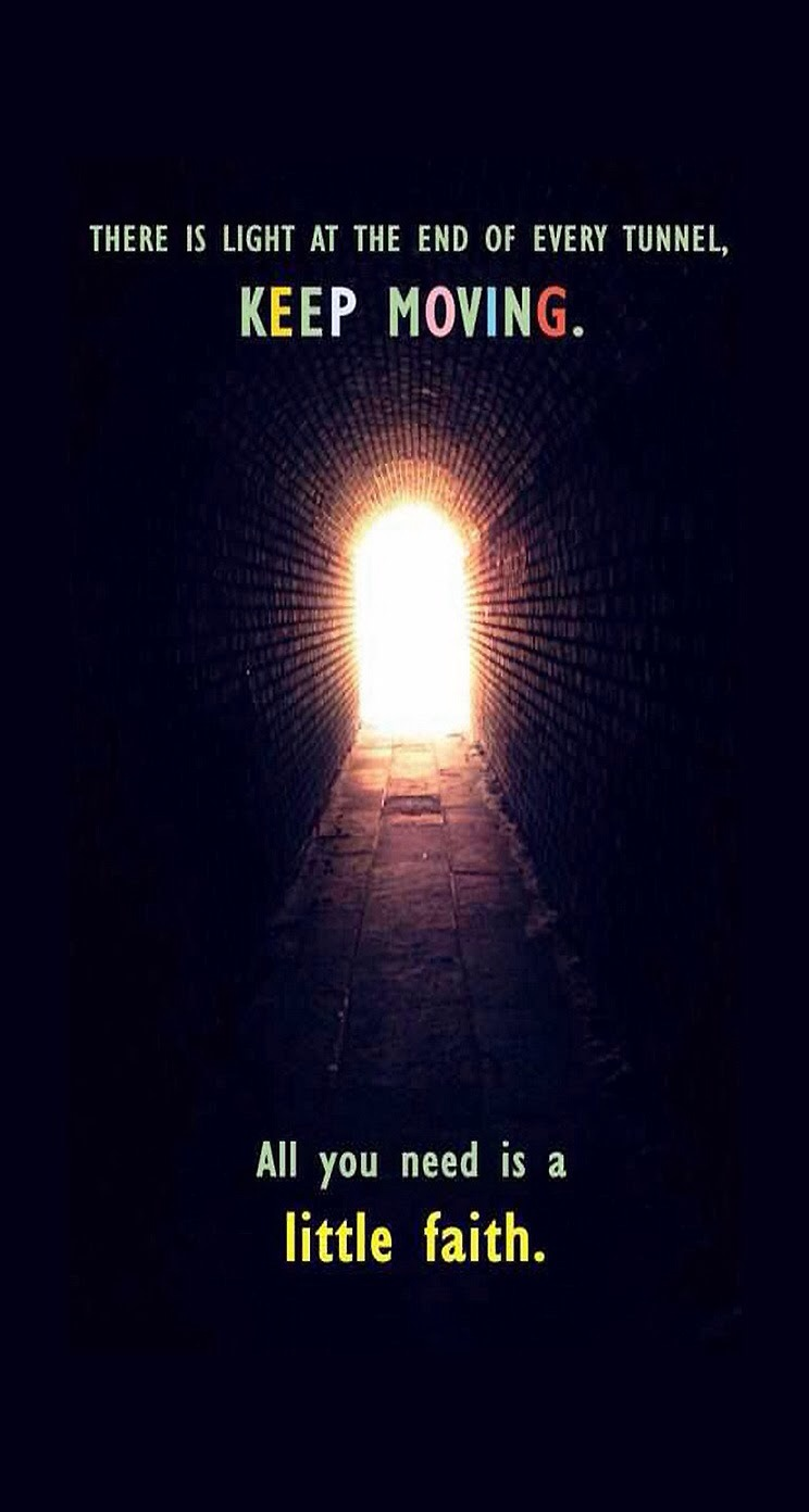 Top Wallpaper Movie Iphone 5 - iPhone-5-retina-wallpaper-quotes-parallax-hope-faith-light-tunnel  Collection_193264.JPG